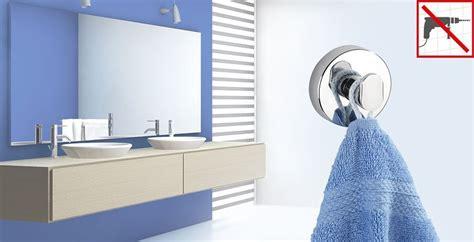 wenko cuisine tablette salle de bain sans percer etagere salle de bain