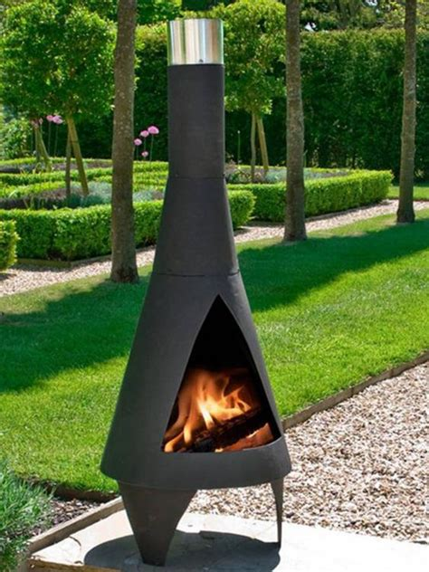 10 best outdoor heaters the independent