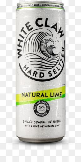 white claw hard seltzer png  white claw hard seltzer