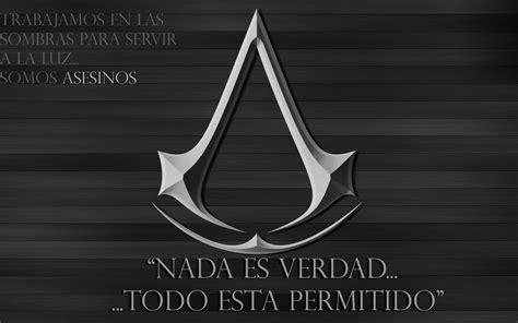 Assassin S Creed Revelations Wallpaper Mis Wallpapers Basados En Assasins Creed Arte Taringa