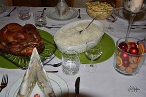 Weihnachten In Brasilien : brasilianische weihnachten natal no brasilentre duas culturas ~ Markanthonyermac.com Haus und Dekorationen