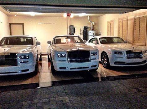 floyd mayweather car garage great and luxury big boy mansion by floyd mayweather jr
