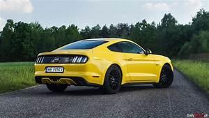 Ford Mustang Gt 5 0 Preis : test ford mustang 5 0 v8 gt ~ Kayakingforconservation.com Haus und Dekorationen