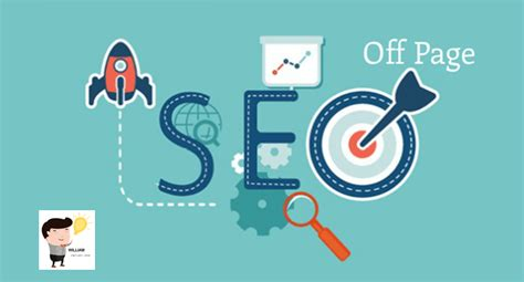 Seo Guidelines by Offpage Seo Guidelines Part 1 Williamreview