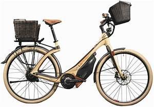 E Bike Pedelec S : m1 schwabing pedelec s pedelec 2019 jetzt probefahren ~ Jslefanu.com Haus und Dekorationen