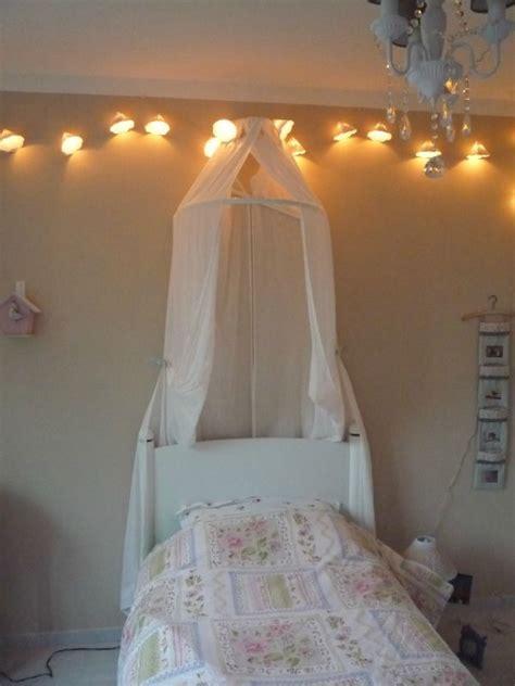 guirlande lumineuse pour chambre bébé chambre ado guirlande raliss com