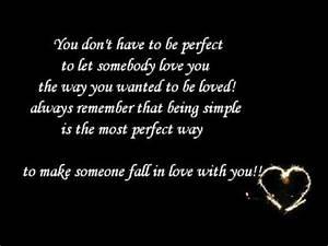 New LOVE and SA... Tagalog English Quotes