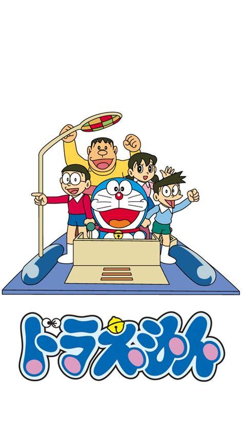 anime doraemon doraemon 566 best doraemon everything images on