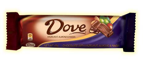 gambar jual coklat murah silverqueen delfi toblerone lapak