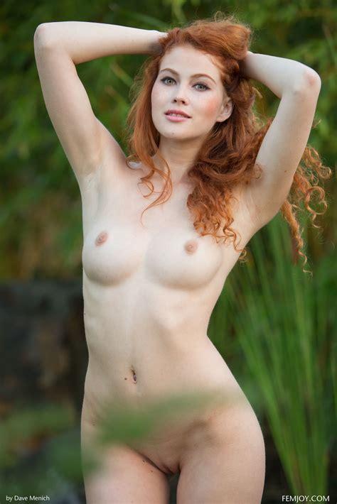 Heidi Romanova Porn Pic Eporner