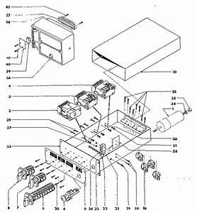 Looking For Emco Model Maximat Mentor 10 Lathe Repair