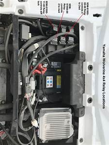 Troubleshooting  U2013 501 Parts Com Yamaha 4wd System Parts And Repair