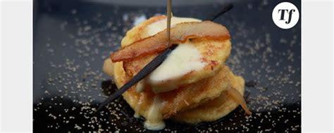 comment cuisiner un omar comment cuisiner un perdu aux poires caramélisées