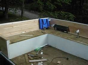 How To Build Pontoon Boat Seats by Pontoon Boats Pontoons And Boats On