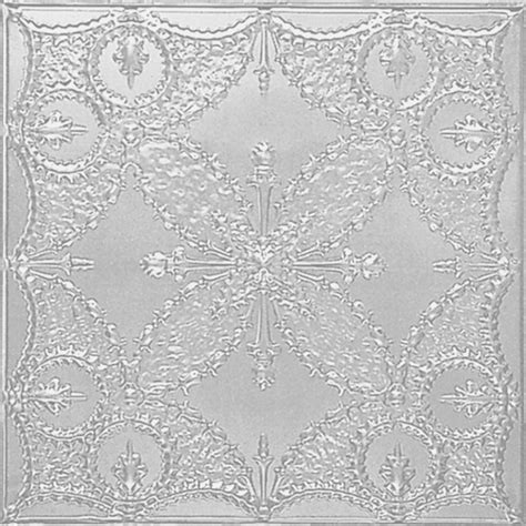 ceiling tiles in canada canadadiscounthardware