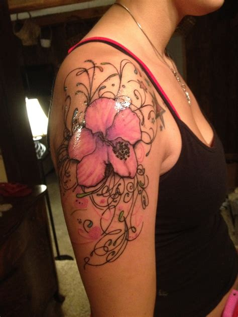 Best 25 Female Arm Tattoos Ideas On Pinterest Female