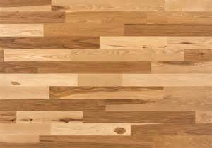 ambiance hickory country lauzon hardwood flooring