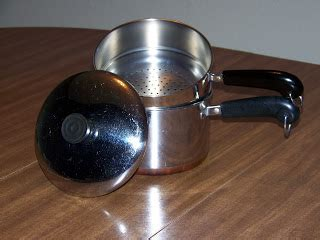 copper pots and pans set bed bath and beyond near to nothing cookware pots and pans