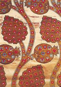 91 best images about Ottoman Textiles on Pinterest ...