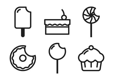 draw cake pops cake recipe