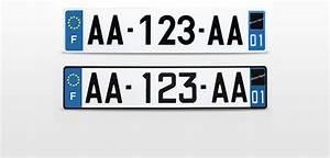 Ou Trouver Des Autocollants Pour Plaque D Immatriculation : plaque d immatriculation pourquoi le terme plaque min ralogique est aussi utilis le ~ Gottalentnigeria.com Avis de Voitures