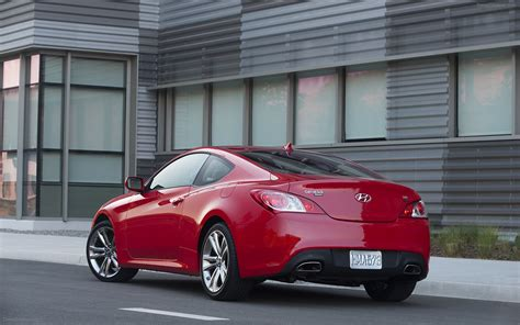 Jesse cheng's 2012 hyundai genesis coupe 2.0t : Hyundai Genesis Coupe 2012 Widescreen Exotic Car Picture ...