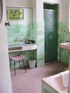 pink green bathroom 28 images 20 lime green bathroom With fruits that help you go to the bathroom