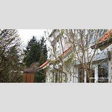 Verkauft  Elegantes Einfamilienhaus