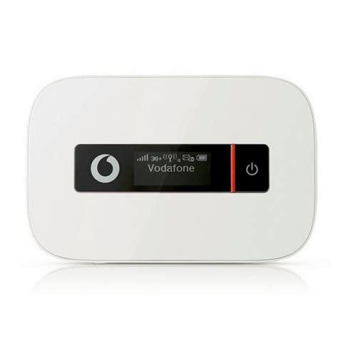 Mobile Wifi Vodafone by Vodafone R208 Unlocked Mobile Wifi Unlocked Huawei R208