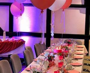 Tafel Für Draußen : party deko f r alle anl sse ballonbrilliant aus swisttal ~ Sanjose-hotels-ca.com Haus und Dekorationen