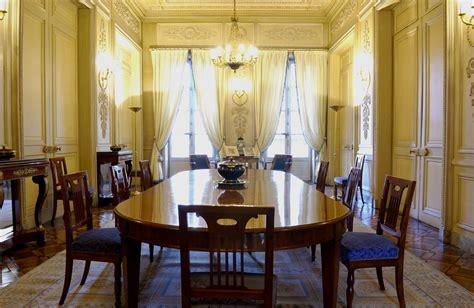 conseil constitutionnel la salle 224 manger
