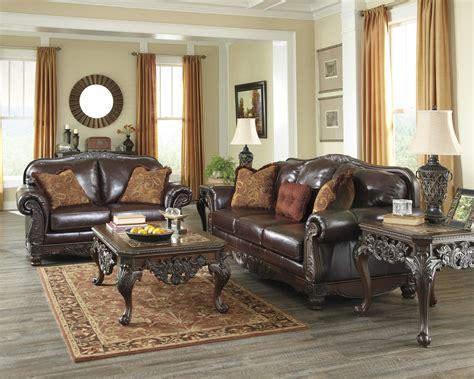 brown livingroom living room wonderful chocolate brown living room