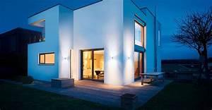 gartenbeleuchtung planen umsetzen obi gartenplaner With garten planen mit außenbeleuchtung balkon