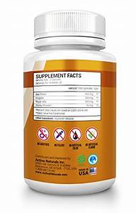 Bee Pollen Supplement With Royal Jelly  U0026 Propolis