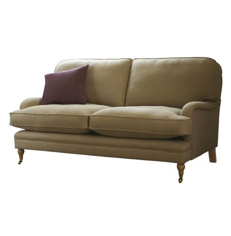 Sofa Workshop by Sofa Sofa Workshop The Best Sofas Seating Lounge