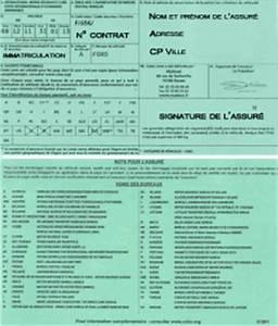 La Banque Postale Assurance Auto Assistance : les documents obligatoires bord de son v hicule vtc en cas de contr le ~ Maxctalentgroup.com Avis de Voitures