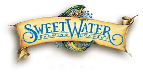 """Sweet Water Brewing - """"Don't Float the Mainstream ..."""
