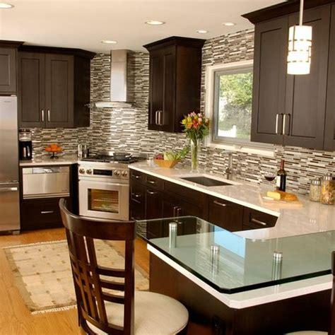 kitchen cabinets remodel 15 best breakfast bar ideas images on kitchens 3201