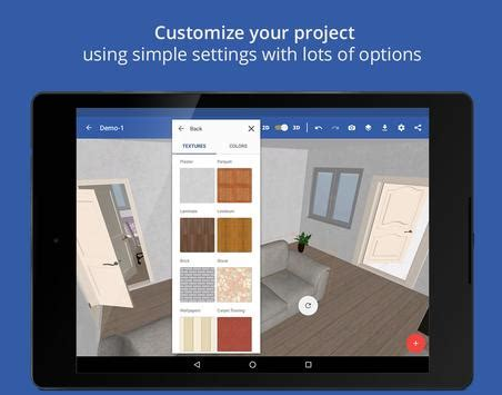 swedish home design   android apk