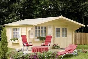 Garten Holzhäuser Aus Polen : gartenhaus aus holz polen my blog ~ Lizthompson.info Haus und Dekorationen
