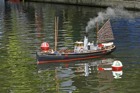 Odell Boat by Ny Nc Guide How To Draw Model Boat Plans