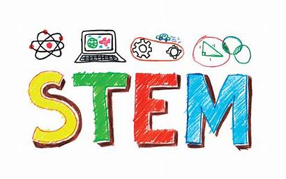 Stem Activities Captivate Child Three Learning Children