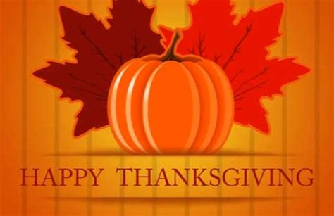 blessings   happy thanksgiving ecards greeting cards