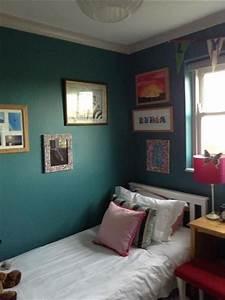 Farrow And Ball Peinture : couleurs vardo farrow paint colours pinterest ~ Zukunftsfamilie.com Idées de Décoration