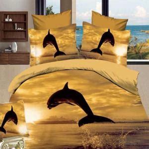 housse de couette dauphin housse de couette dauphin achat vente housse de couette dauphin pas cher les soldes sur