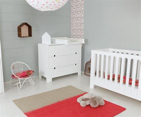 idée chambre bébé mixte deco chambre bebe mixte
