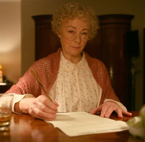 marple 39 s geraldine mcewan dies aged 82 celebrities pay
