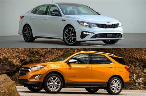 Best 24 Month Lease Deals by Lease Deals On Cars May 2018 Best Cars Modified Dur A Flex