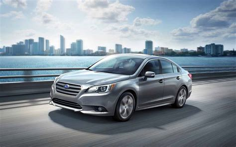 custom 2016 subaru legacy 2016 subaru legacy turbo gt release date car brand news