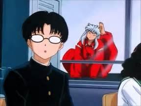 Inuyasha Episodes